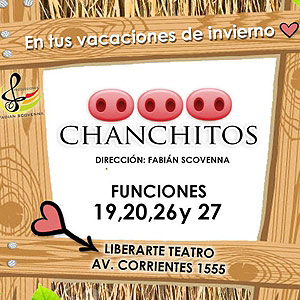 tres-chanchitos-t_22828ch
